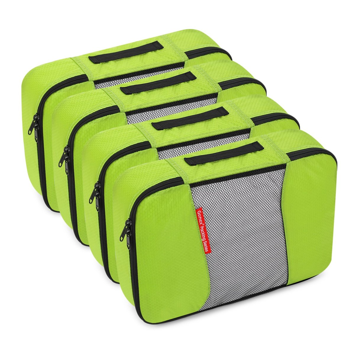 Gonex Packing Cubes Medium