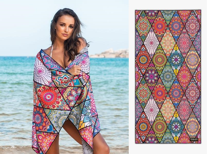 tesalate-bohemian-beach-towel