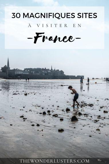 France-pin-7