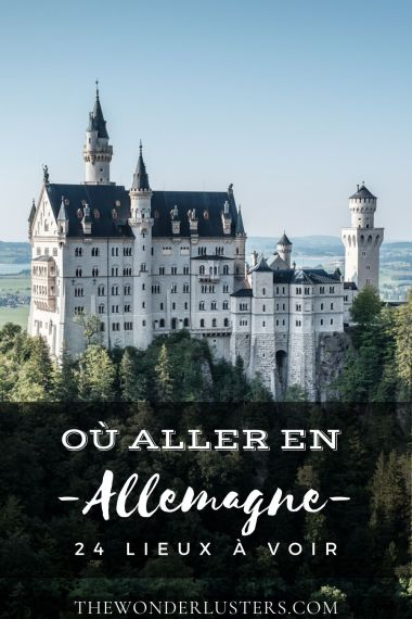 allemagne-pin-1