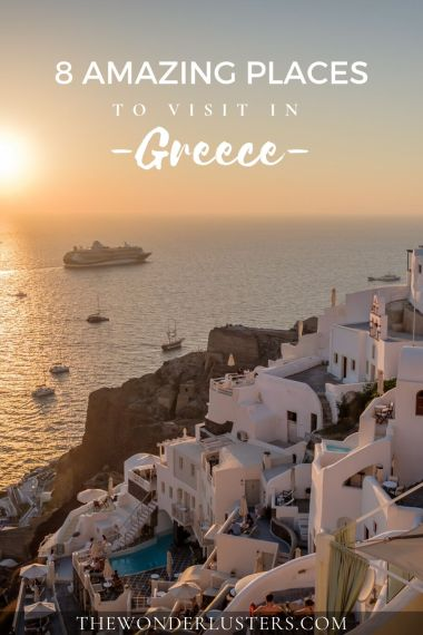 Greece-pin-3