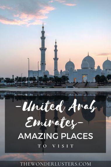 UAE-Oman-pin-1
