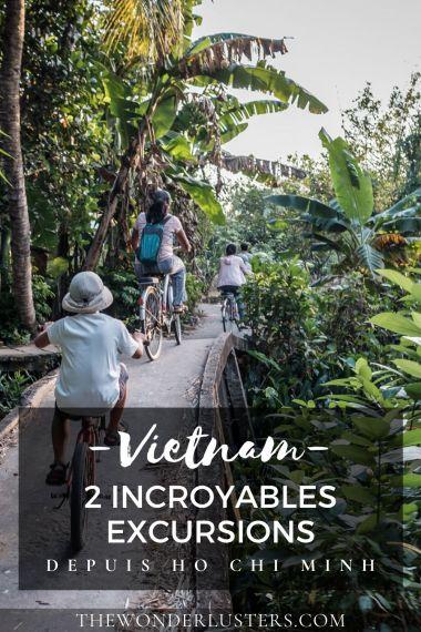 Vietnam-fr-pin-2