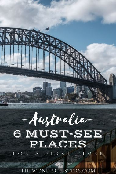 Australia-pin-1