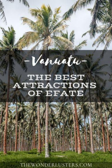 Vanuatu-pin-1