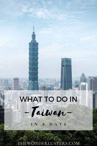 Taiwan-pin-1