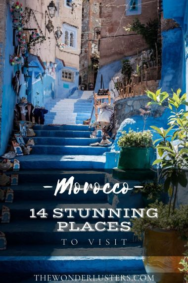Morocco-pin-1