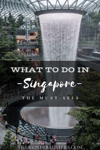 Singapore-pin-3