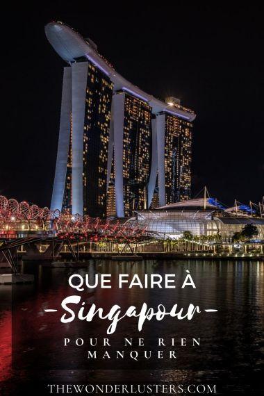 Singapour-pin-1