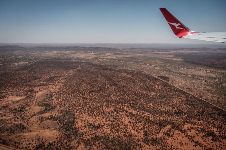 Australia Alice Springs 34