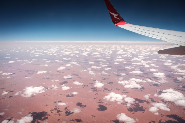 Australia Alice Springs 35