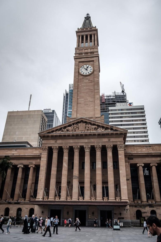 Australia Brisbane 14