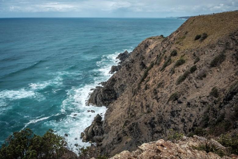 Australia Byron Bay 04