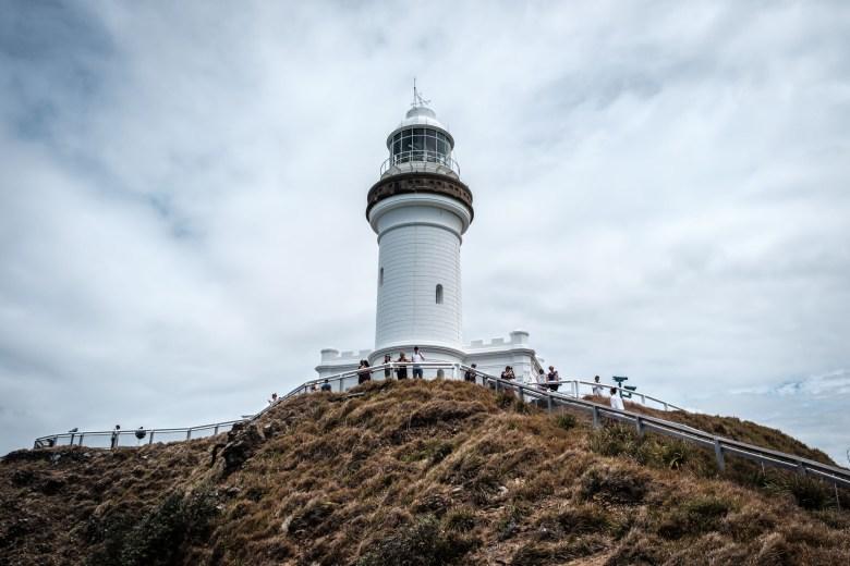 Australia Byron Bay 05