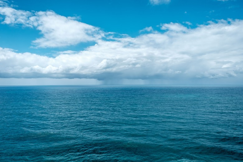 Australia Byron Bay 06