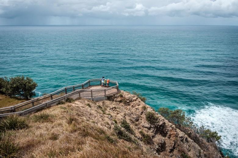 Australia Byron Bay 09
