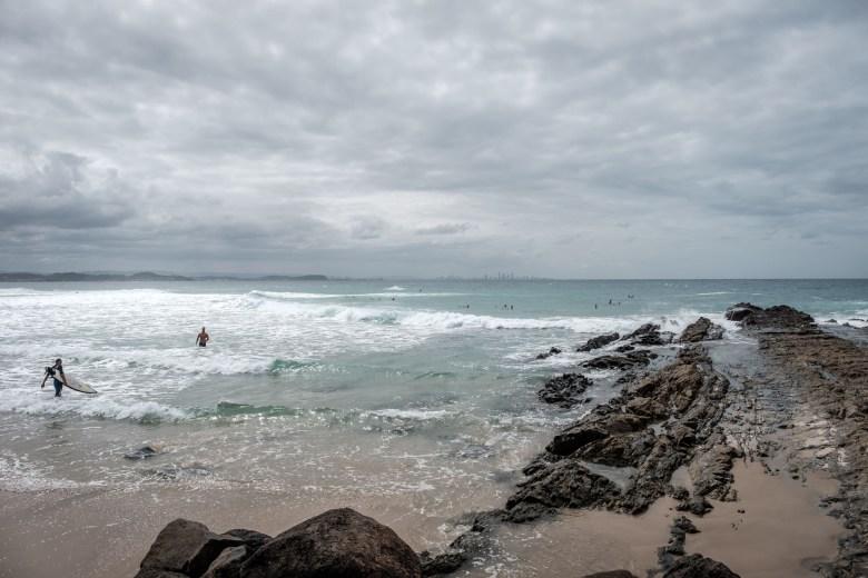 Australia Gold Coast 01