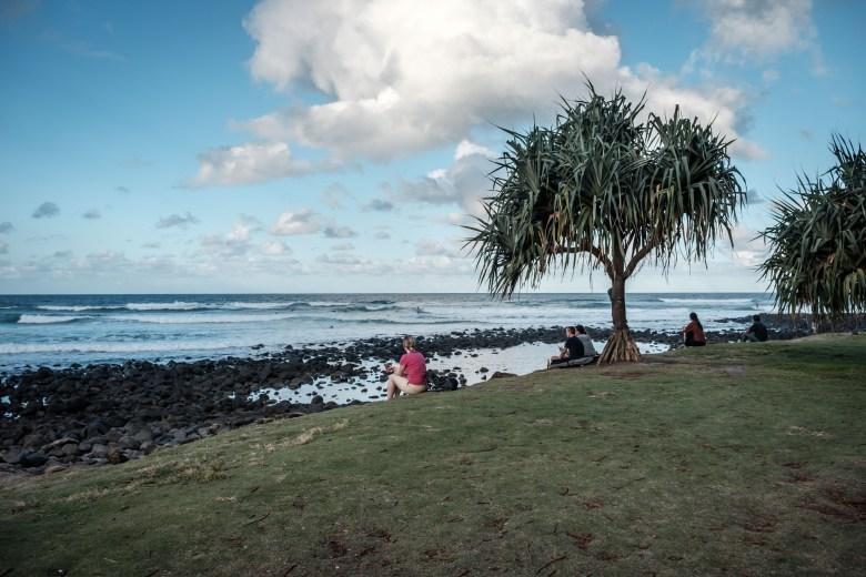 Australia Gold Coast 18