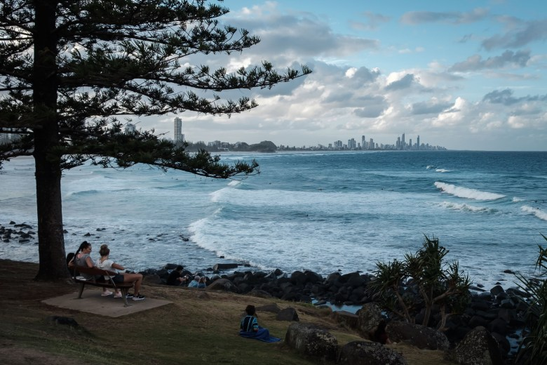 Australia Gold Coast 21