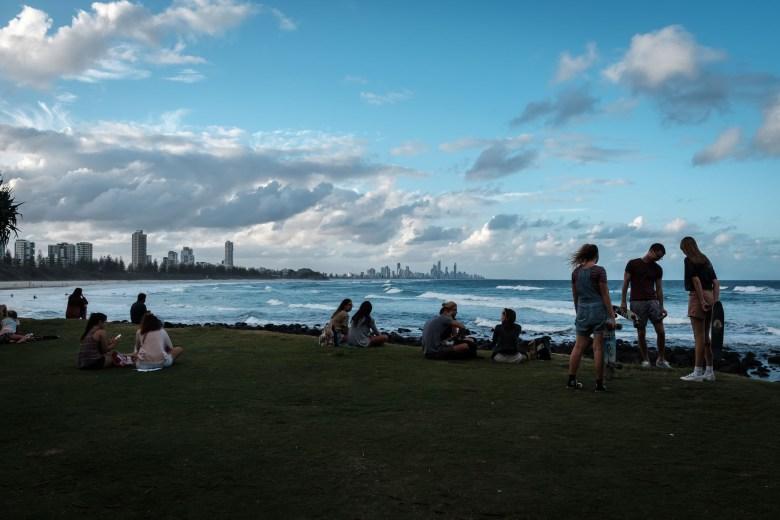 Australia Gold Coast 22