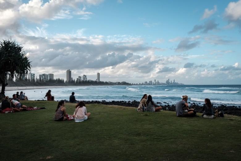 Australia Gold Coast 23