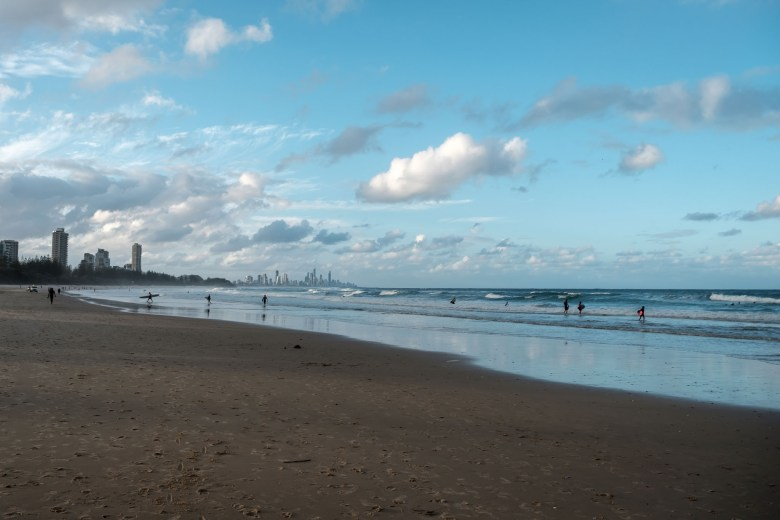 Australia Gold Coast 28