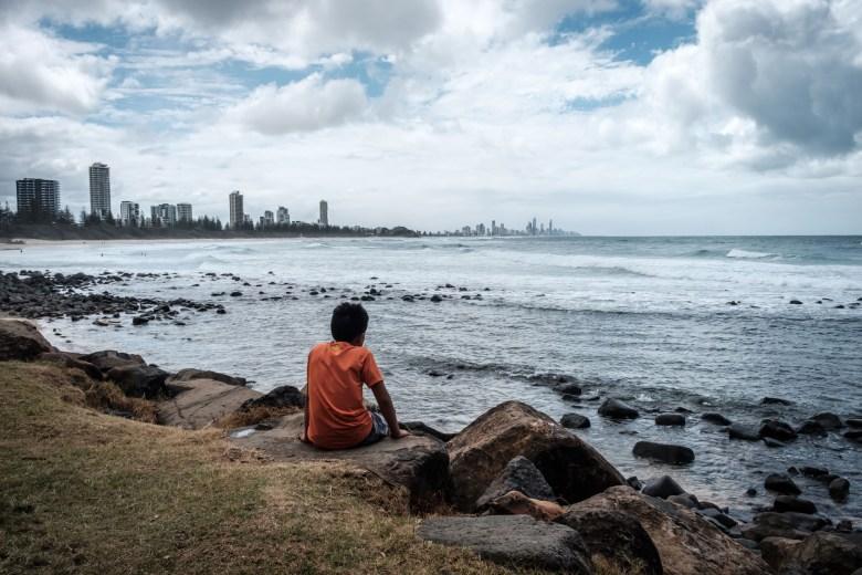 Australia Gold Coast 31