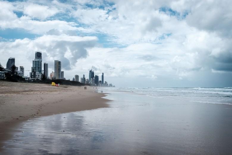 Australia Gold Coast 32
