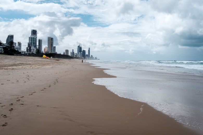 Australia Gold Coast 33