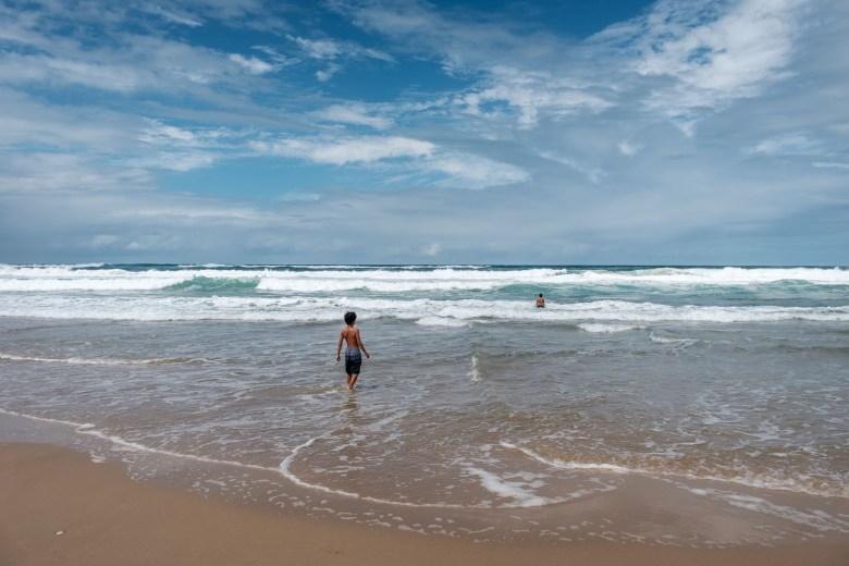 Australia Gold Coast 40
