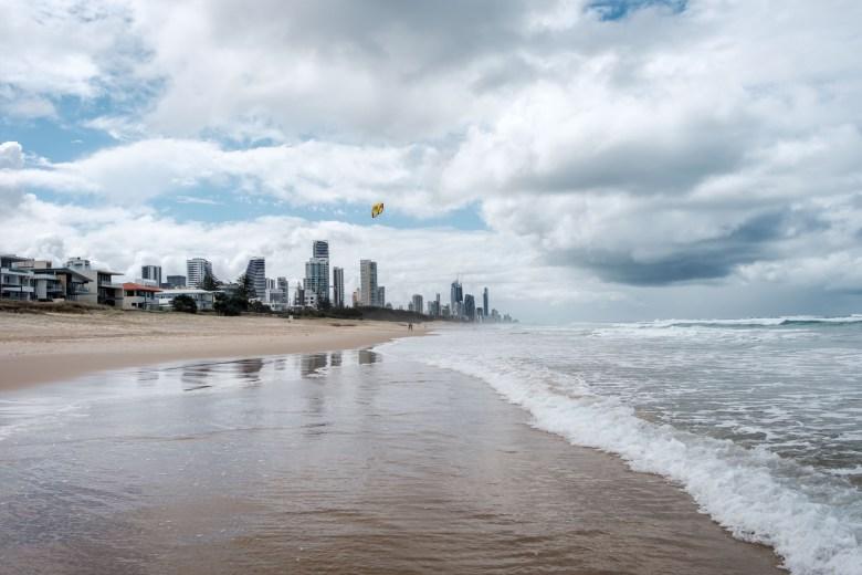 Australia Gold Coast 42