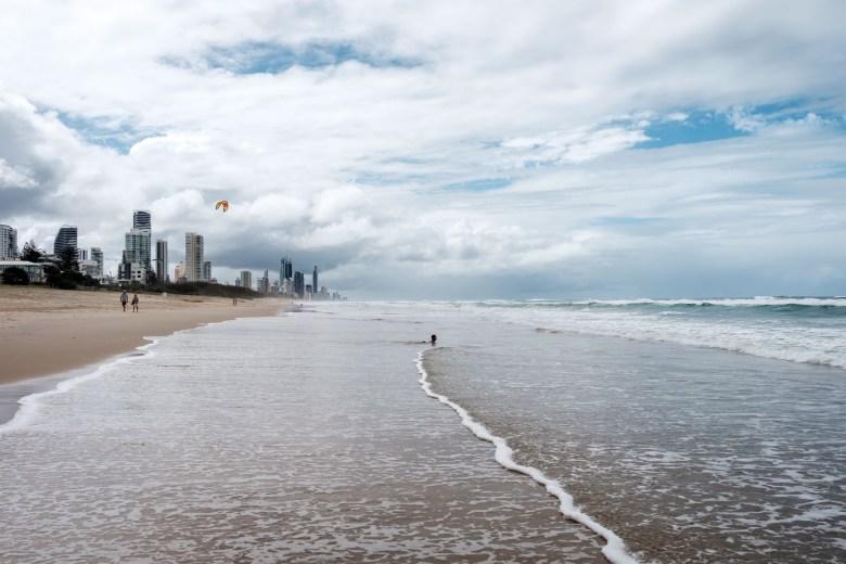 Australia Gold Coast 46