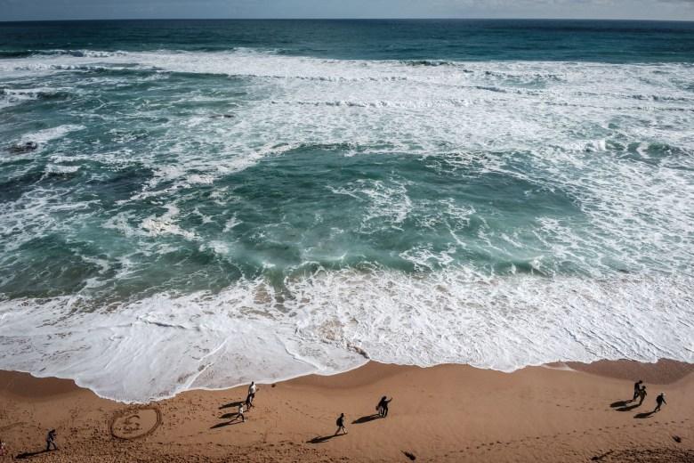Australia Great Ocean Road 41