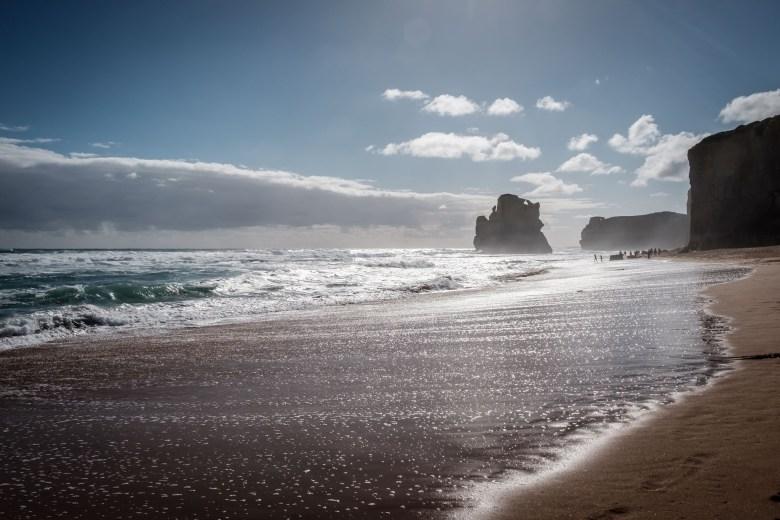 Australia Great Ocean Road 45