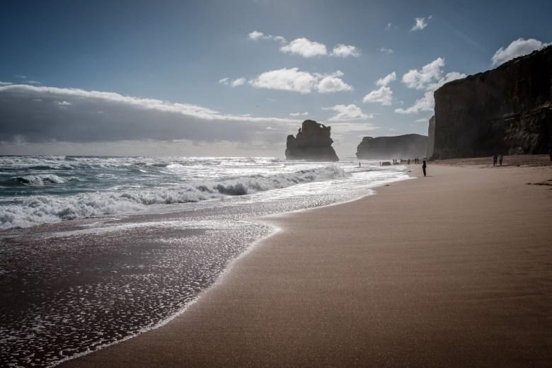 Australia Great Ocean Road 47
