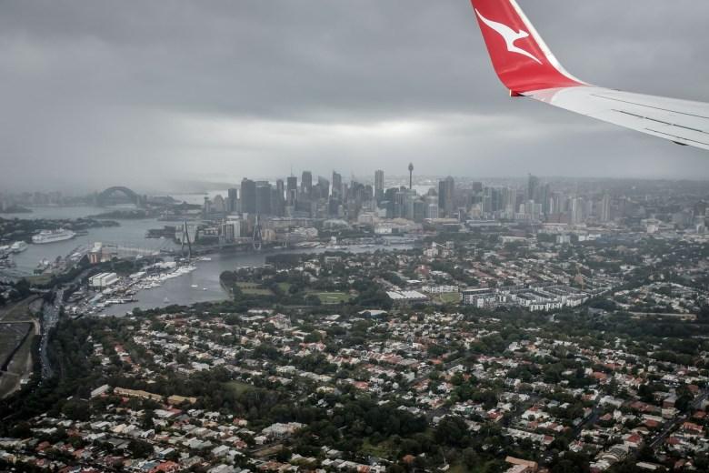 Australia Sydney 007
