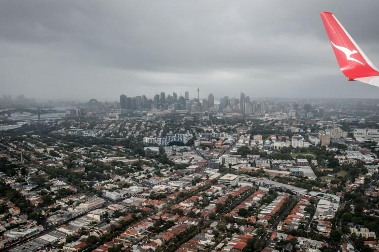Australia Sydney 008