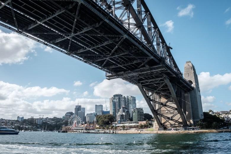 Australia Sydney 066