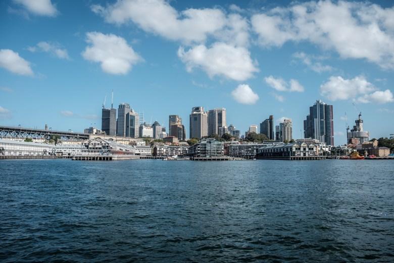 Australia Sydney 069