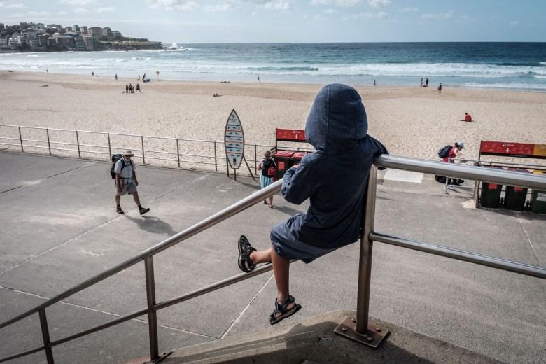 Australia Sydney 084