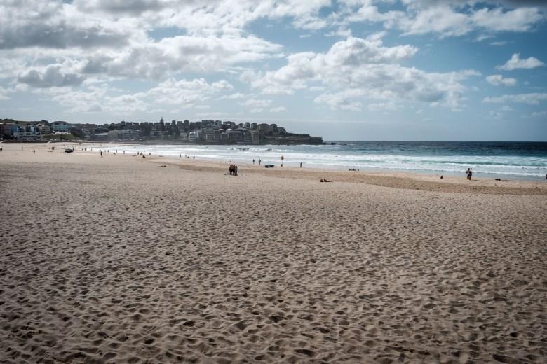 Australia Sydney 085