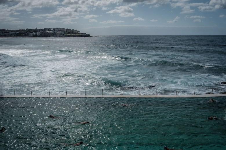 Australia Sydney 093