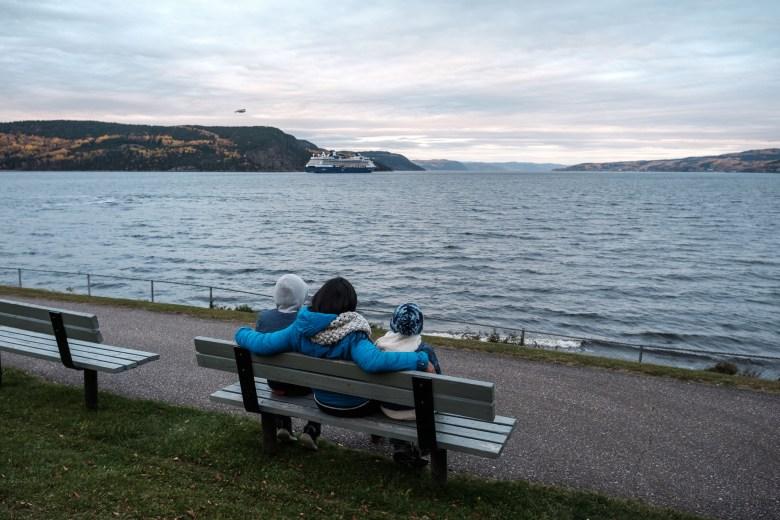 Canada Saguenay 35