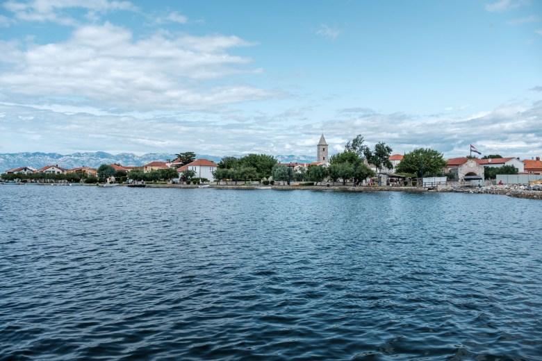 Croatia Nin 11