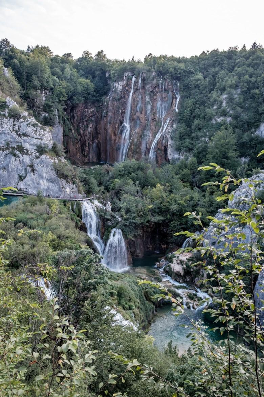 Croatia Plitvice Lakes 59