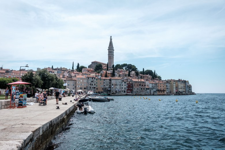 Croatia Rovinj 02