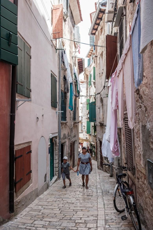 Croatia Rovinj 12