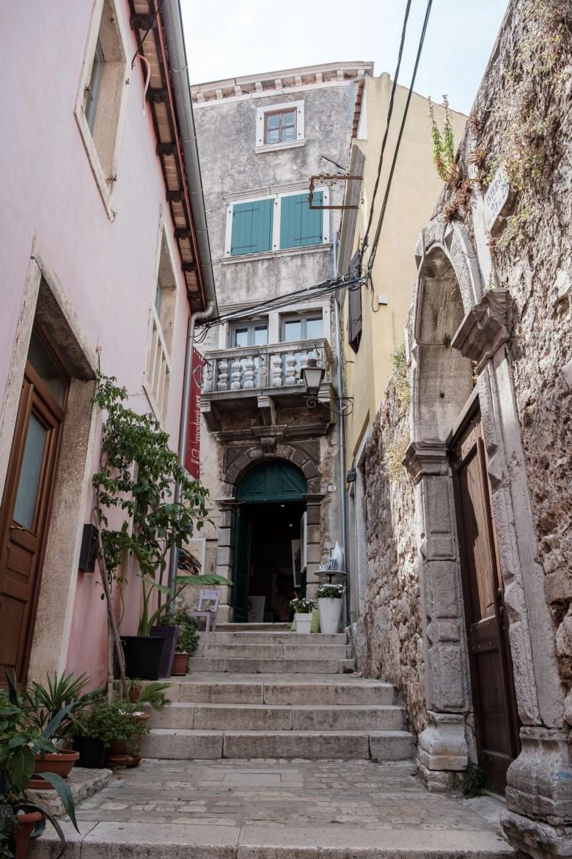 Croatia Rovinj 14