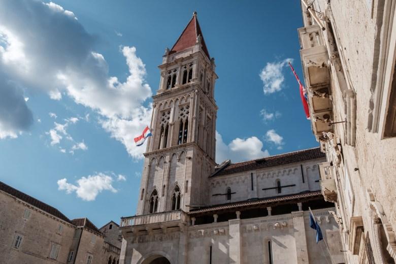 Croatia Trogir 14
