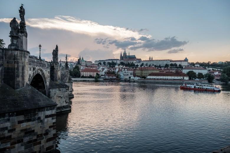 Czechia Prague 56